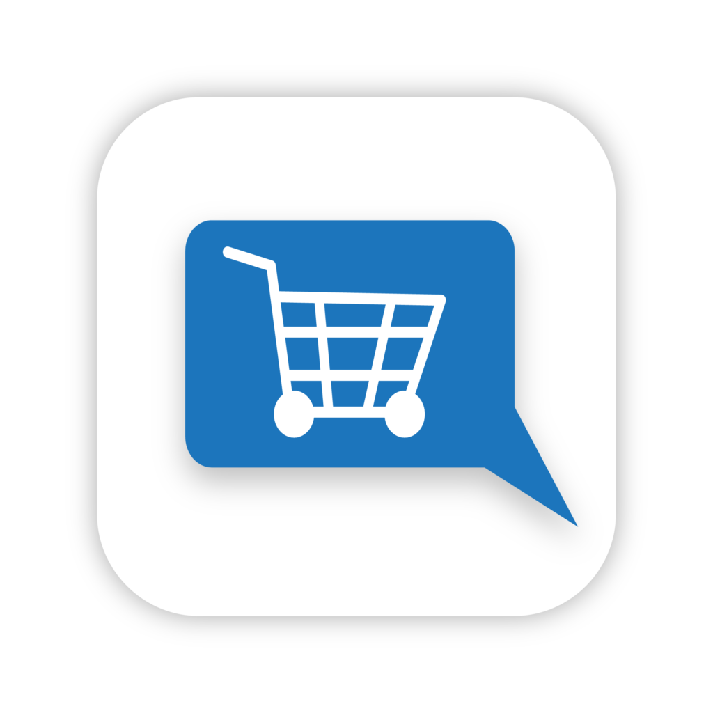 e-ticaret paket