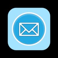 Business e-Mail Paketleri